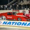 street-car-super-nationals-2014-drag-racing088