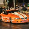 street-car-super-nationals-2014-drag-racing089