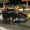 street-car-super-nationals-2014-drag-racing090