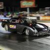 street-car-super-nationals-2014-drag-racing091