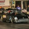 street-car-super-nationals-2014-drag-racing092