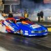 street-car-super-nationals-2014-drag-racing095