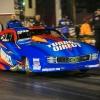 street-car-super-nationals-2014-drag-racing096