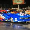 street-car-super-nationals-2014-drag-racing098