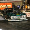 street-car-super-nationals-2014-drag-racing099