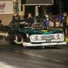 street-car-super-nationals-2014-drag-racing101