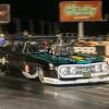 street-car-super-nationals-2014-drag-racing102