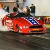 street-car-super-nationals-2014-drag-racing104