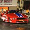 street-car-super-nationals-2014-drag-racing105
