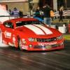 street-car-super-nationals-2014-drag-racing108