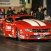 street-car-super-nationals-2014-drag-racing110