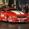 street-car-super-nationals-2014-drag-racing111