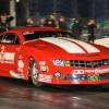 street-car-super-nationals-2014-drag-racing112