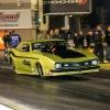 street-car-super-nationals-2014-drag-racing113