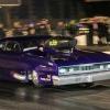 street-car-super-nationals-2014-drag-racing116