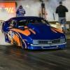 street-car-super-nationals-2014-drag-racing118