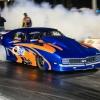 street-car-super-nationals-2014-drag-racing119
