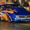 street-car-super-nationals-2014-drag-racing120
