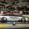 street-car-super-nationals-2014-drag-racing121