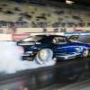 street-car-super-nationals-2014-drag-racing122