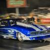 street-car-super-nationals-2014-drag-racing123