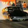 street-car-super-nationals-2014-drag-racing124