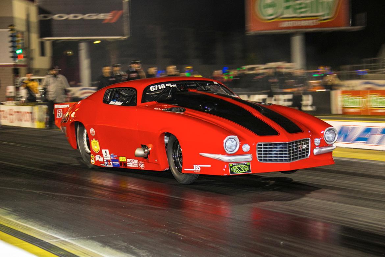 Best Street Racing Cars In 2014.html | Autos Weblog