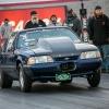 street-car-super-nationals-2014-drag-racing001