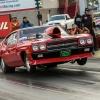 street-car-super-nationals-2014-drag-racing003