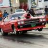 street-car-super-nationals-2014-drag-racing004