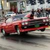 street-car-super-nationals-2014-drag-racing005