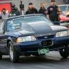 street-car-super-nationals-2014-drag-racing006