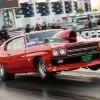 street-car-super-nationals-2014-drag-racing007
