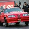 street-car-super-nationals-2014-drag-racing008