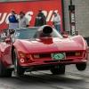 street-car-super-nationals-2014-drag-racing010