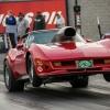 street-car-super-nationals-2014-drag-racing011