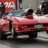 street-car-super-nationals-2014-drag-racing012