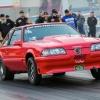 street-car-super-nationals-2014-drag-racing013