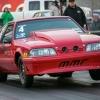 street-car-super-nationals-2014-drag-racing015