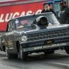 street-car-super-nationals-2014-drag-racing016