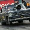 street-car-super-nationals-2014-drag-racing017