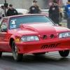 street-car-super-nationals-2014-drag-racing018