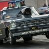 street-car-super-nationals-2014-drag-racing019