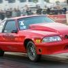 street-car-super-nationals-2014-drag-racing020