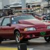 street-car-super-nationals-2014-drag-racing023
