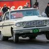 street-car-super-nationals-2014-drag-racing024