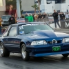 street-car-super-nationals-2014-drag-racing026