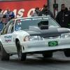 street-car-super-nationals-2014-drag-racing027