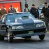 street-car-super-nationals-2014-drag-racing028