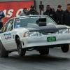 street-car-super-nationals-2014-drag-racing029